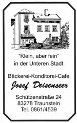 Deisenser-Logo.jpg