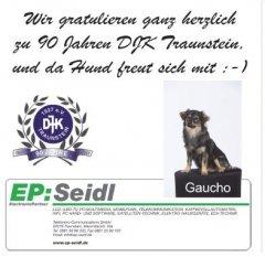 EPSeidl.JPG