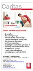Flyer_Anzeige_Sozialstation_b_Seite_1.jpg