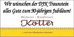 KotterDJKTraunstein90-Jahre.jpg