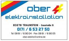 Ober-Eletro_1-16.jpg