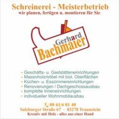 bachmaierGerhard.jpg