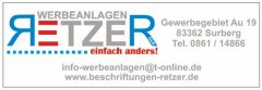 retzerLogoBerger.jpg